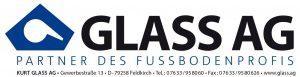 Logo Glass AG